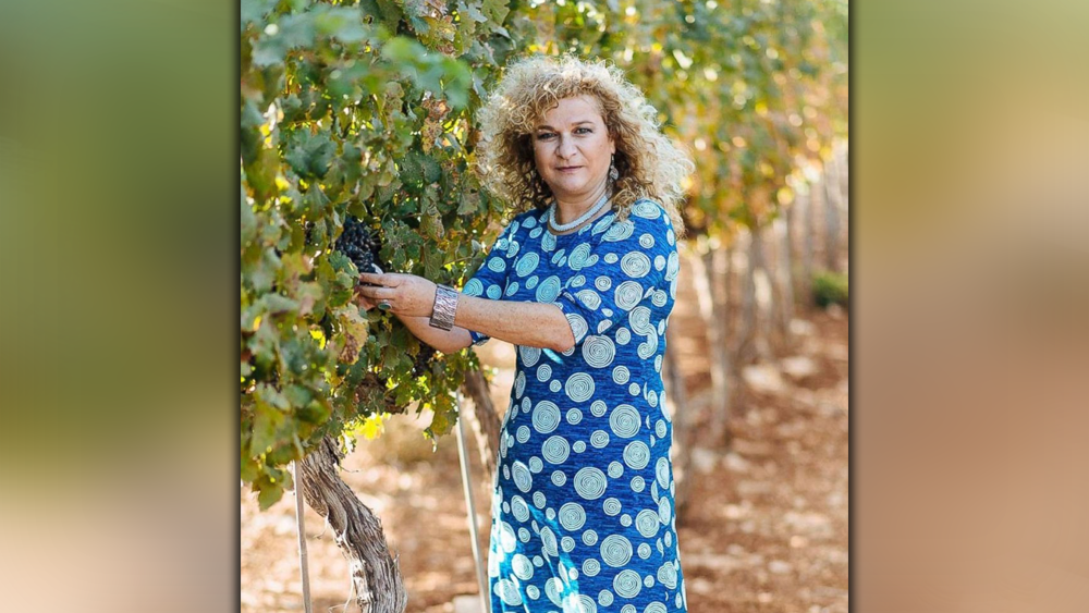CEO-Anat-Levi-says-the-drink-is-water-with-the-memory-of-wine.png
