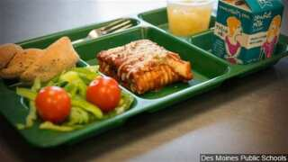 Department seeks applications for Summer Food Service Program sponsors