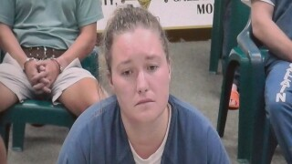 Bozeman woman faces felony charges after 67 animals allegedly found at her home