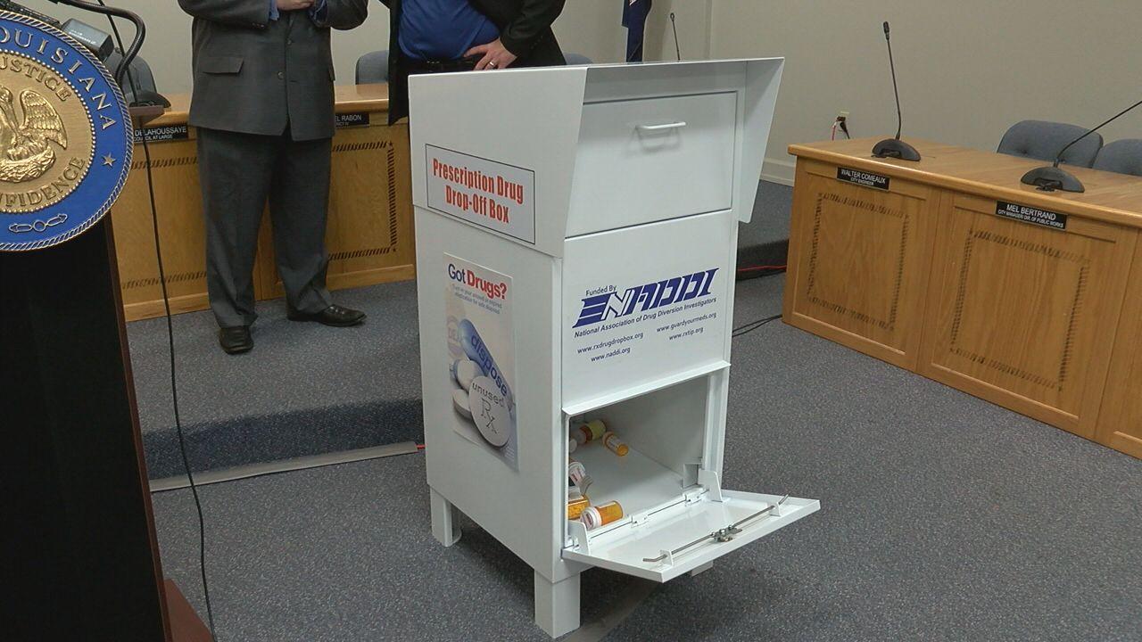 prescription drug drop-off box.jpg