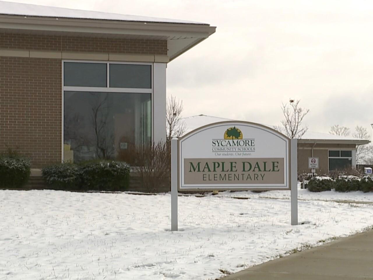 Maple_Dale_Elementary.jpg