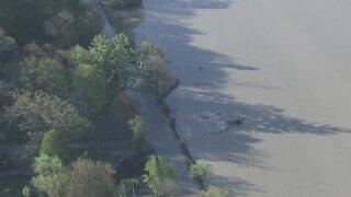 Edenville Dam flooding_26.jpg
