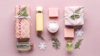 Best Beauty Gifts 2020