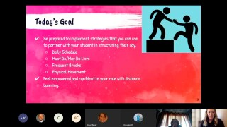 Apr 9 - Structuring the Day with Your Student.jpg