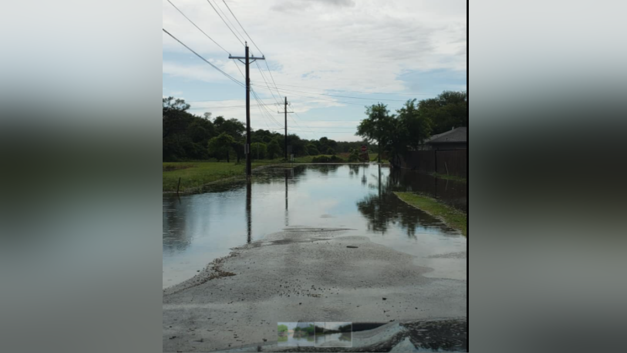 Ingleside Flooding Two.png