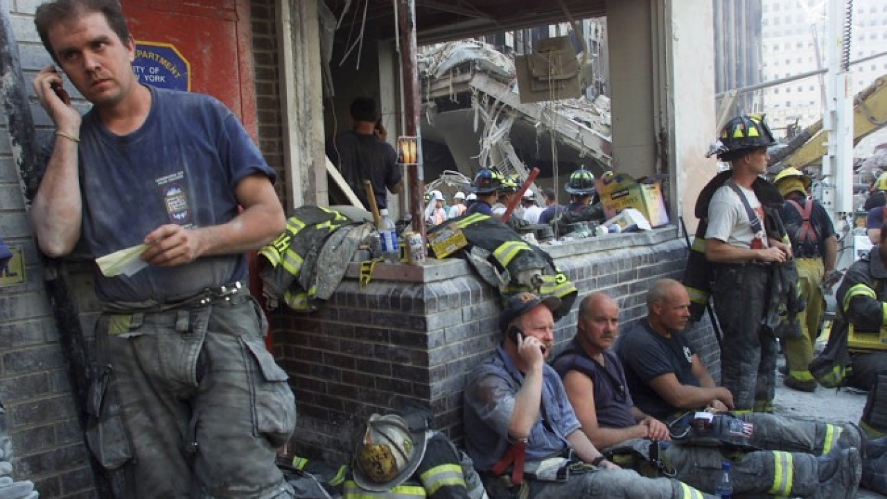 911 first responders.png