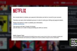 Netflix email.jfif