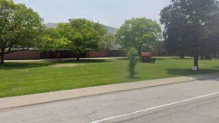 Southport High School.JPG