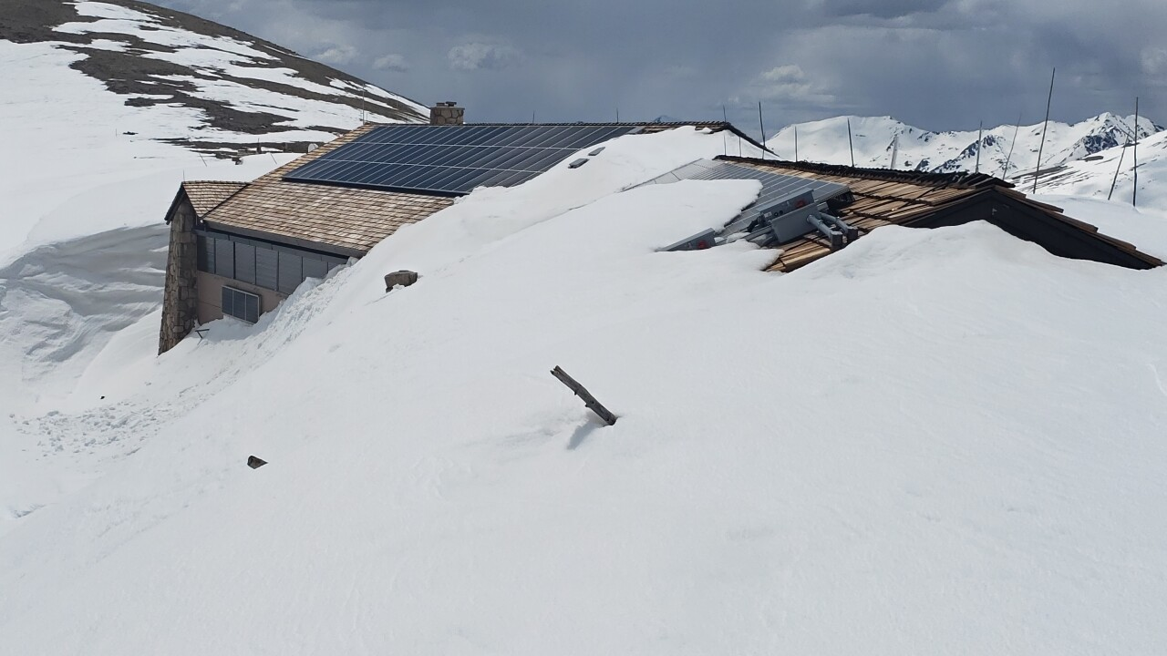 Behind Trail Ridge Store May 15, 2019  Courtesy Rocky Mountain National Park.jpg