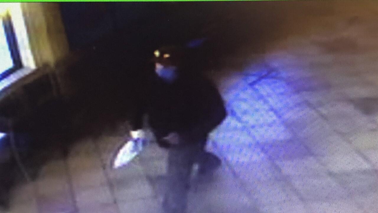 subway robbery 2.jpg