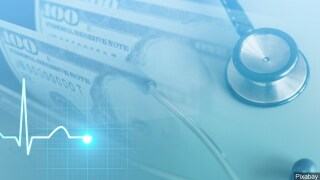 insurance health cost