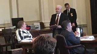WCPO_Dennis_Dunn_sentencing.png