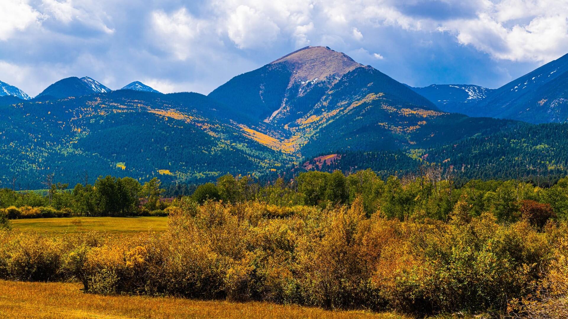 Wet Mountain Valley Steve Shugart.jpg