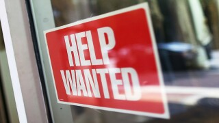 Three things to consider when making job switch