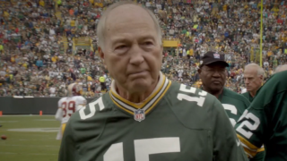 BART STARR.png