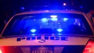Police seek Southsidekiller