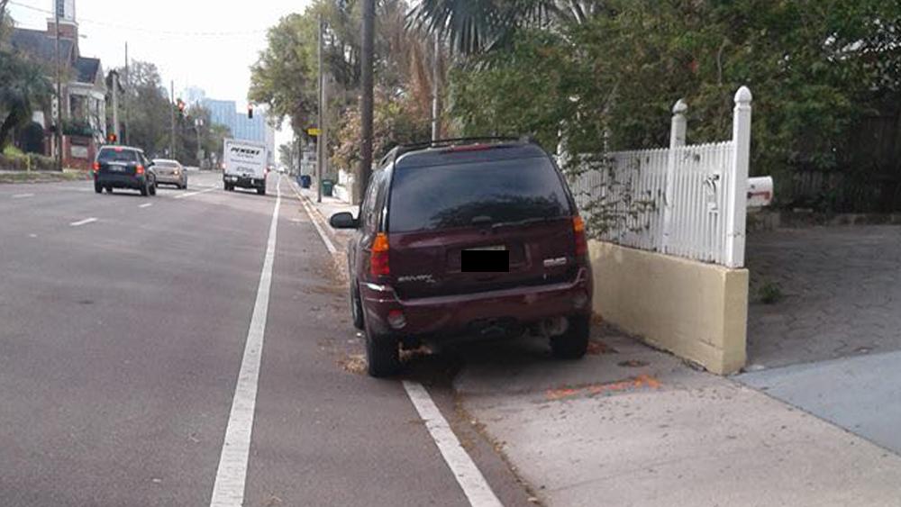 bike-lane-parking-2.png