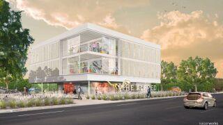 Beadle building.jpg