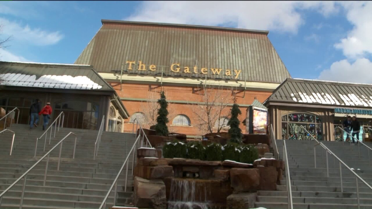 New owners triple Gateway investment, promise a newvision