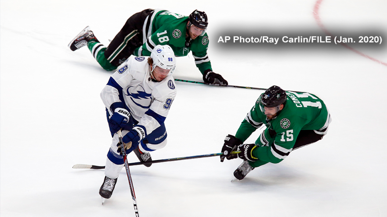 tampa-bay-lightning-dallas-stars-ap-file.png