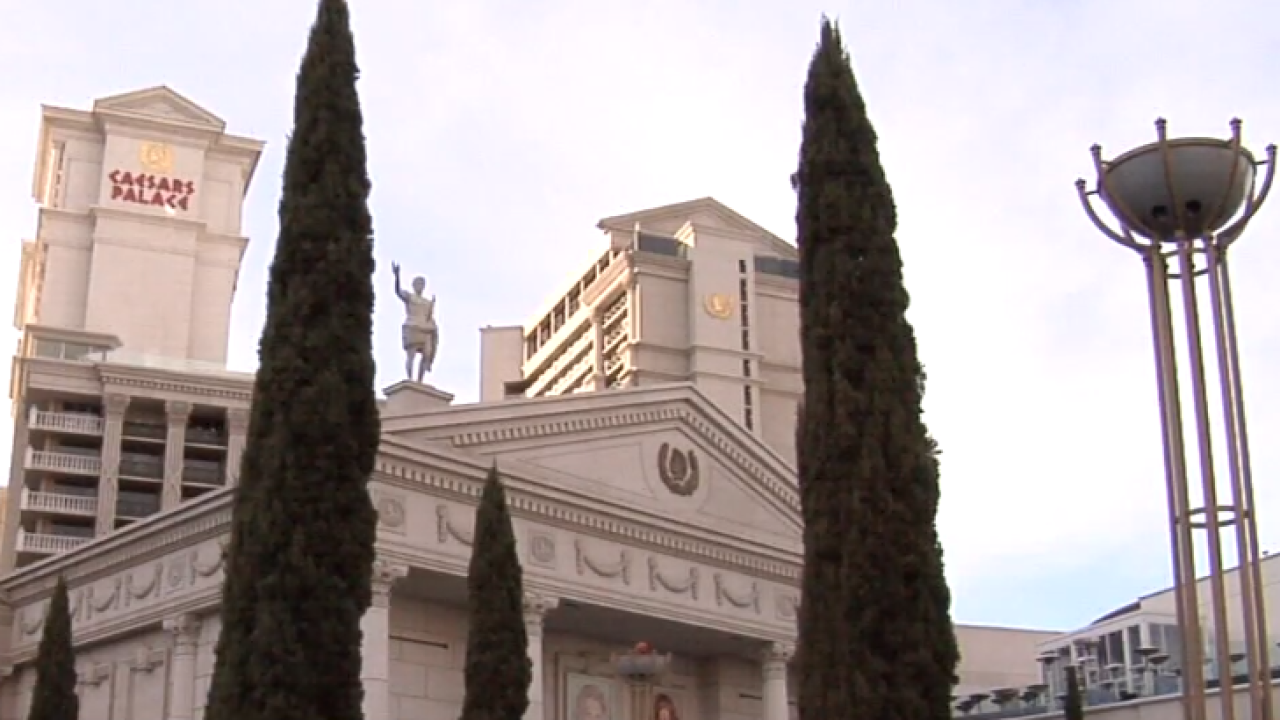 Caesars Palace_file.PNG