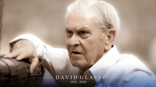 David Glass Memorium.jpg