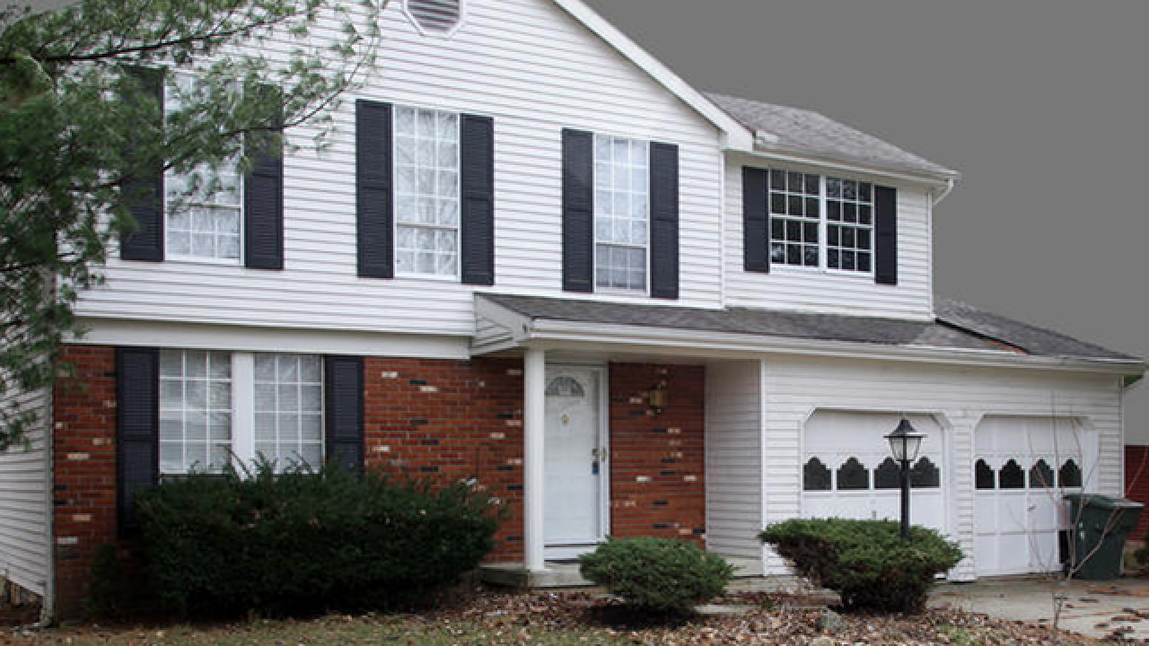 Easy tips to secure your home from burglars