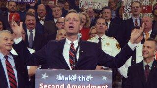Biden Health Appointee Lawmaker