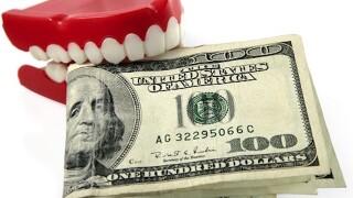 Student loan debt and delinquencies grow