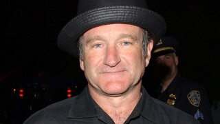 Robin Williams autopsy results released