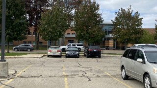 west ottawa high school.jpg