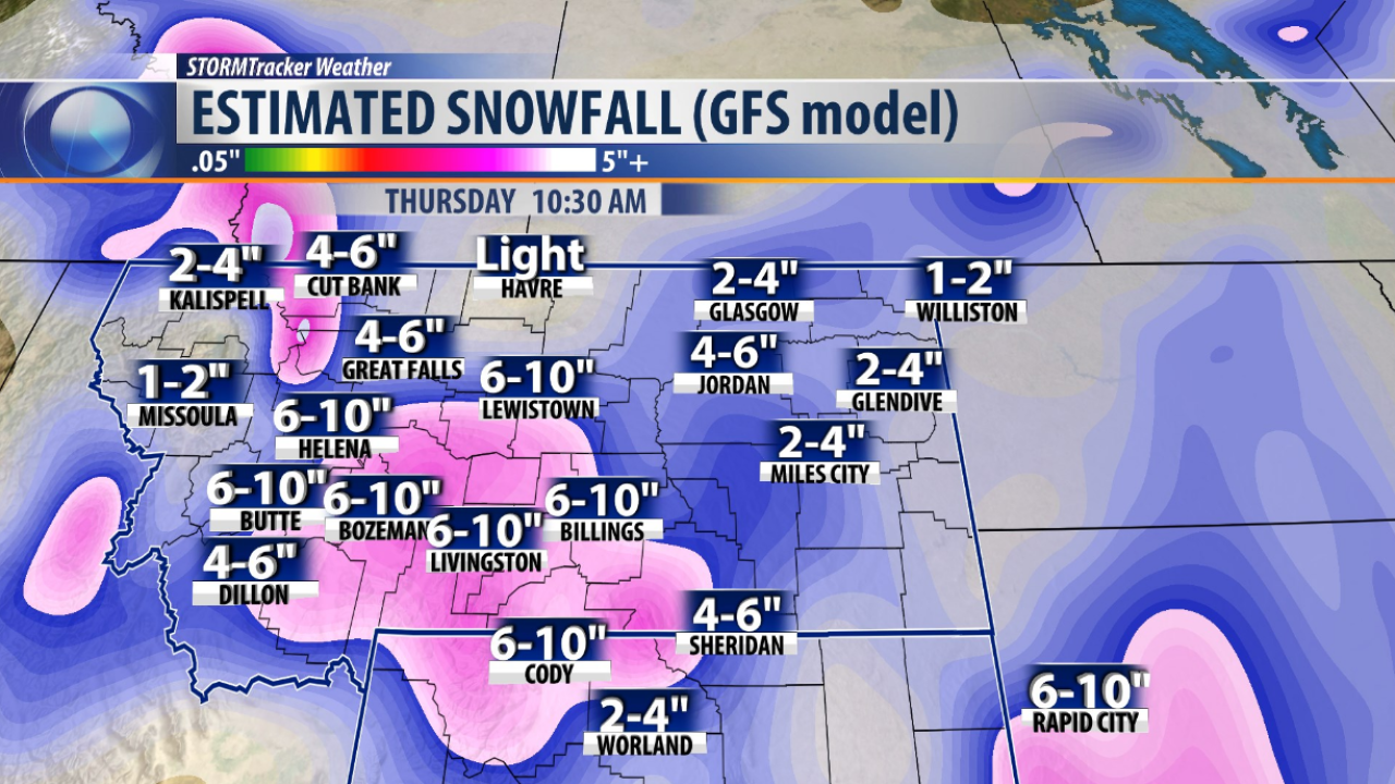 snow estimates.PNG