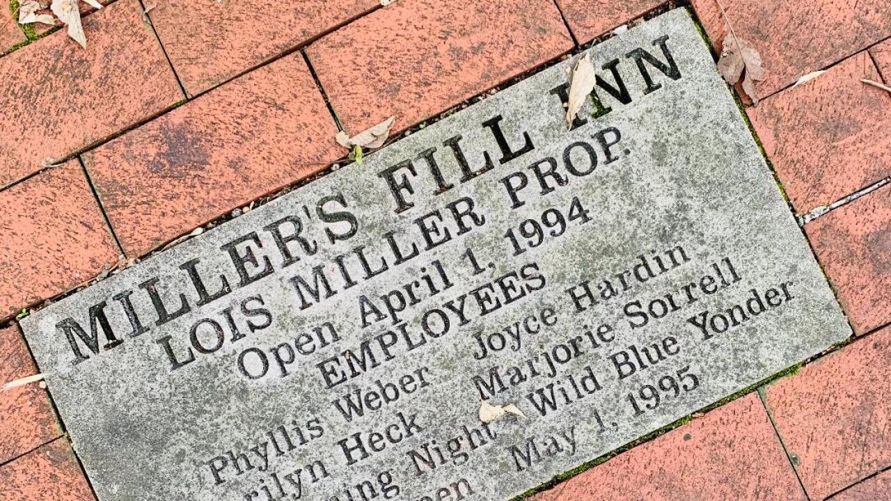 Miller's Fill brick.jpg