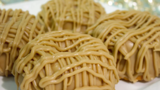 caramel obsession cake.PNG