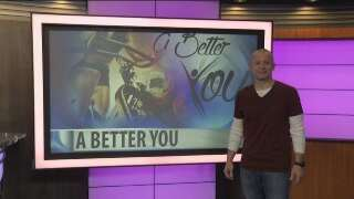A Better You: Best of 2015