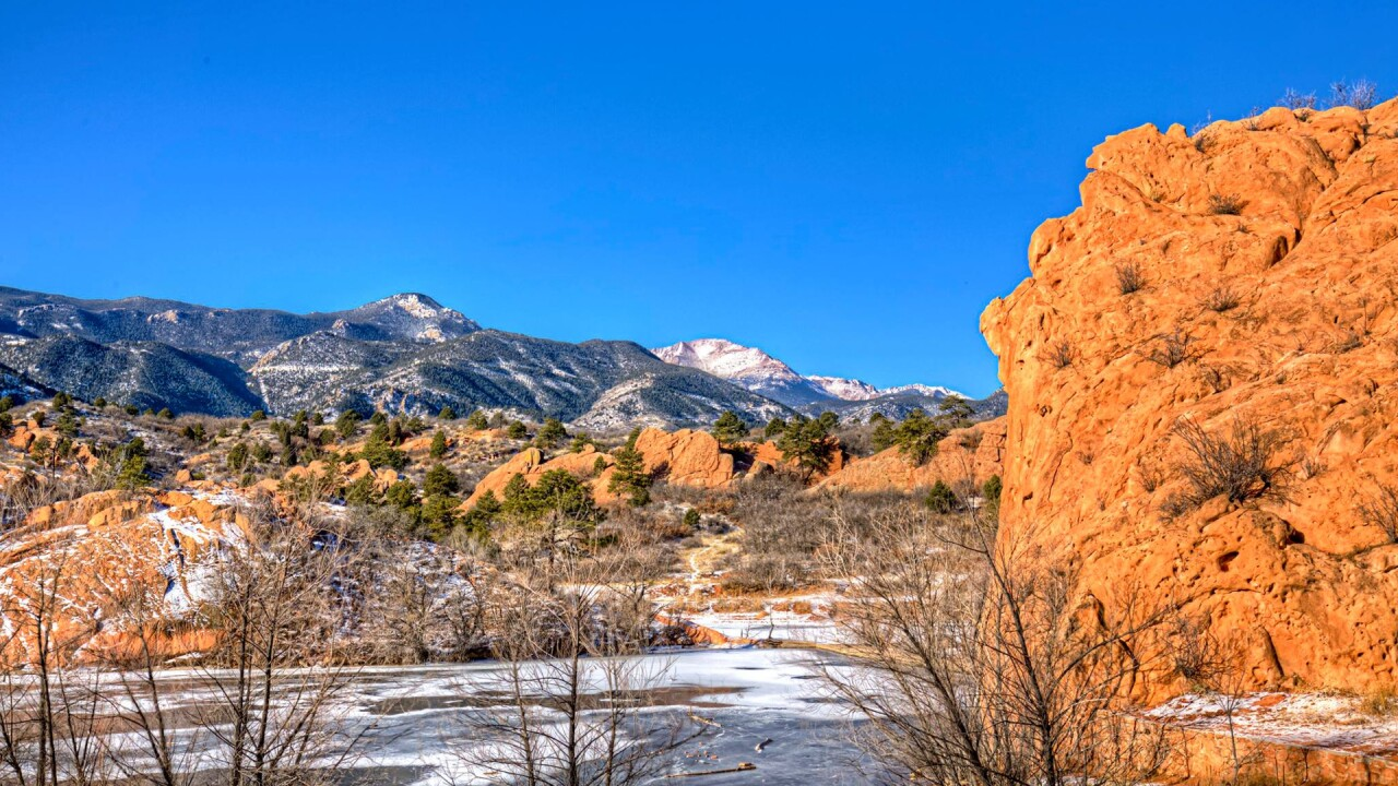 Red Rock Canyon Open Space Larry Marr 3.jpg
