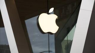 Apple Redesigned Macs