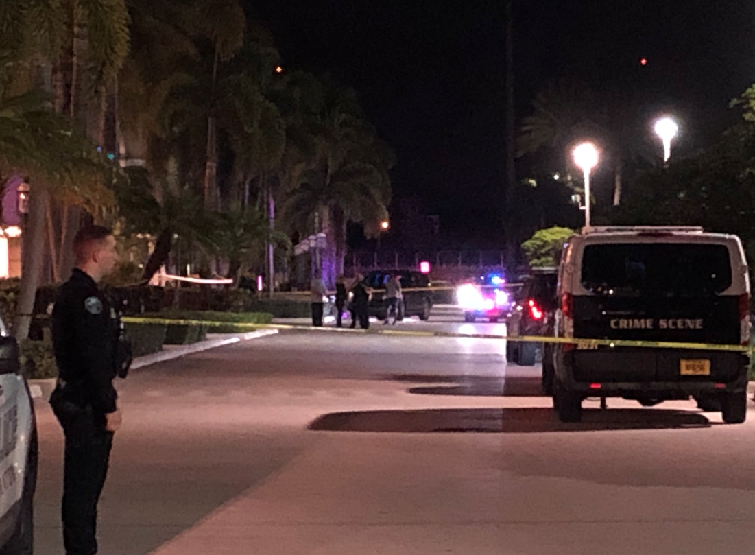 Officer-involved shooting in Boca Raton.PNG