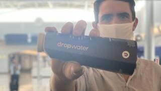 DropWater2.jpg