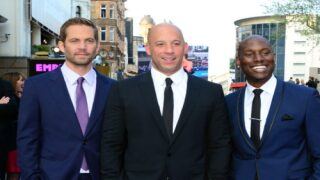 Vin Diesel Revealed When The 'Fast And Furious' Franchise Will End