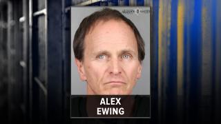 alex-christopher-ewing-alex-ewing.png