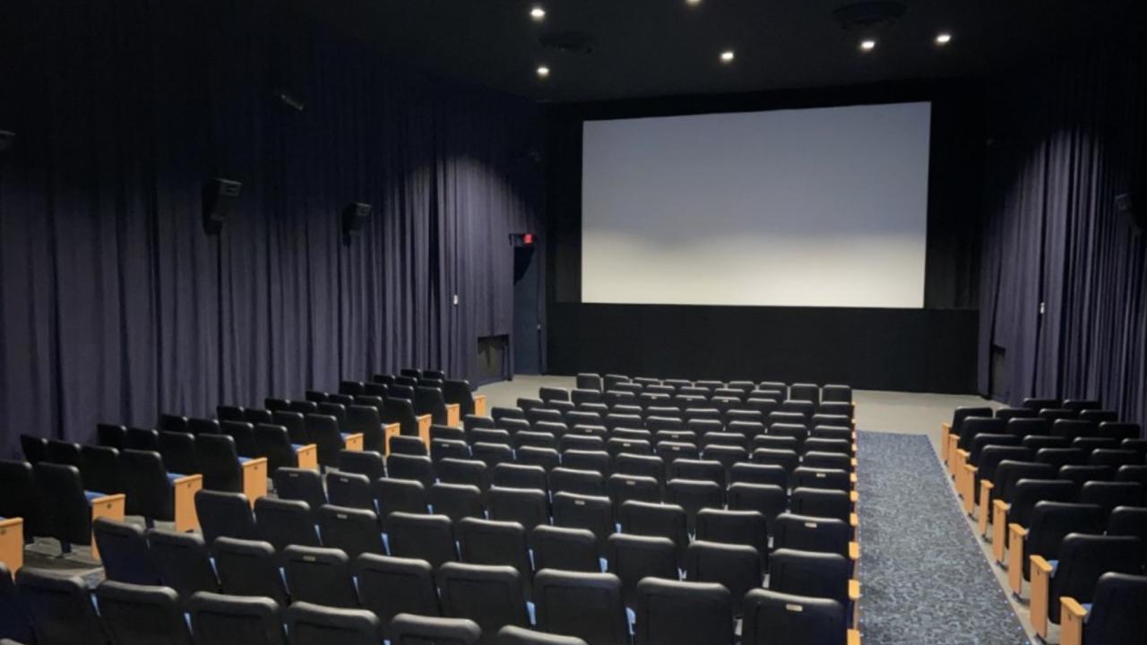 belcourt theatre.png