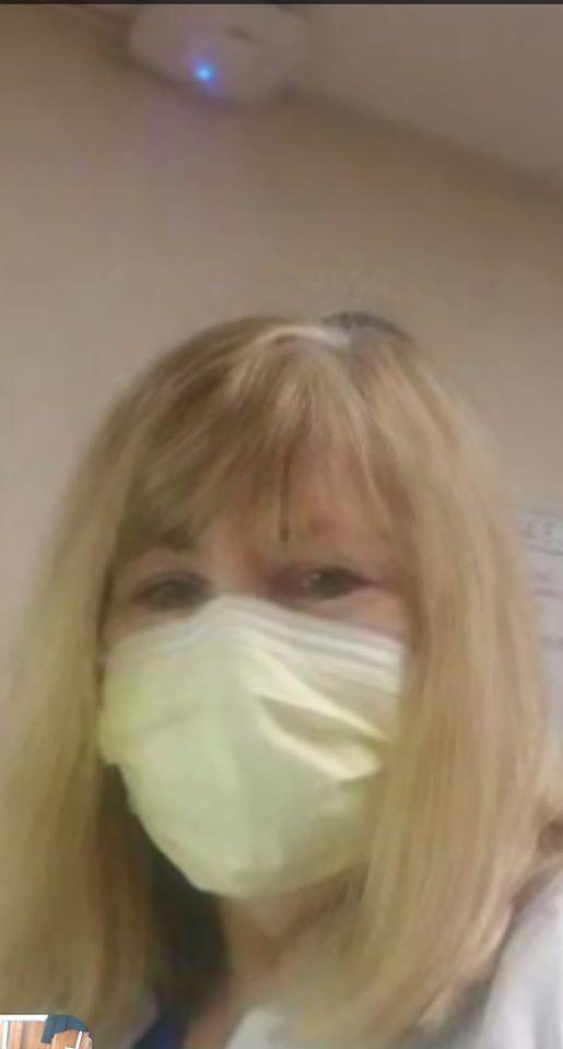 hospital lab.jpg