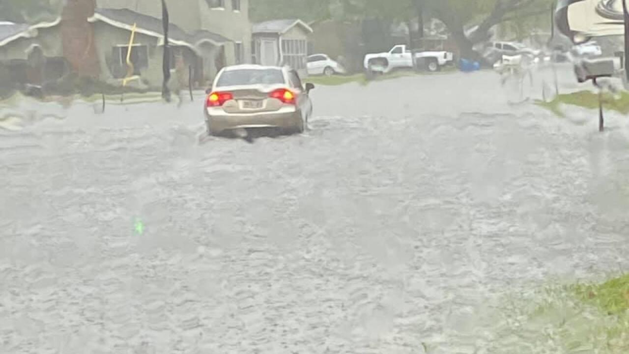 st mary flooding photos 2.jpg