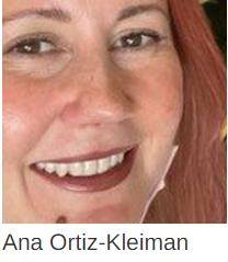 Ana Ortiz.PNG
