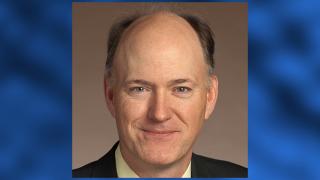 State Senator Steve Dickerson.png