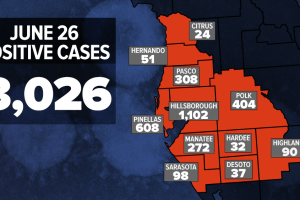 6-26-2020_WFTS_COVID_CASES_BY_COUNTY.png