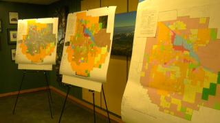 City of Bozeman prepares for growth with future land use map