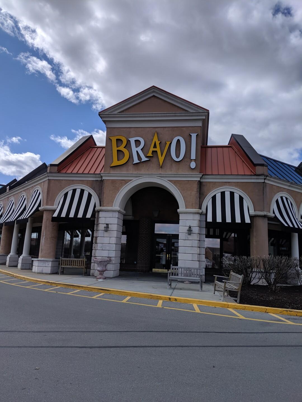 BravoFront2 (2).jpg