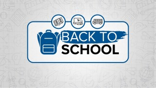 BACK-TO-SCHOOL-1280-720.jpeg